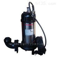 1.5千瓦單相立式潛水泵