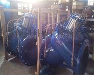 JD745X多功能水泵英皇国际娱乐广腾阀门