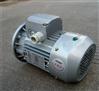 紫光MS90S-2三相异步电机