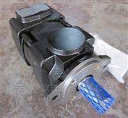 天欧高效底价供应KNOLL泵KTS20-48-T-G