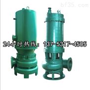 高扬程潜水排污泵BQS80-80/2-37/N辽阳市品牌