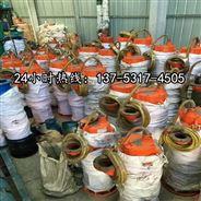 BQS70-120/2-45/N专用于沉井排沙泵\高耐磨搅拌沙浆泵\吸渣泵*信阳