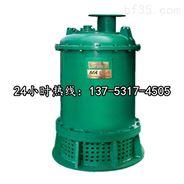 BQS80-100/2-45/NBSQ)系列高耐磨高浓度大小流量全扬程矿用排沙立泵*乐山