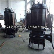 BQS25-12-2.2/N高扬程潜水排污泵*绥化市