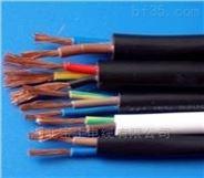 RVVP专业生产屏蔽电缆系列  RVVP屏蔽线