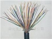 安徽煤矿用阻燃控制电缆MKVV-37×0.75 规格