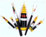 耐火钢塑复合带通信电缆HYA23 HYAT23价格