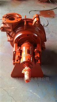 樸厚6/4X-HH(p)型分數渣漿泵
