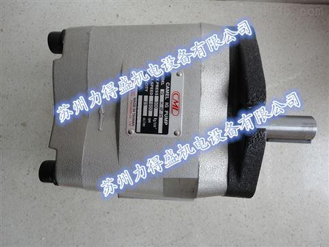 臺灣CML電磁閥WE43-G03-C11-A110-N全新原裝