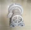 厂家供应VFZ701-4Z台湾富士鼓风机