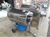 卫生级不锈钢自吸式防爆泵