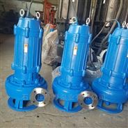 ZJQ潛水渣漿泵