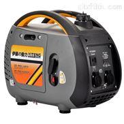 伊藤2kw小型靜音汽油發電機參數