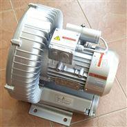 微型1.5KW单相高压鼓风机