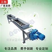 定制耙式机械格栅 捞渣机 提升设备