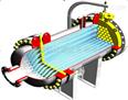 新型旋流油水分离器安装事项