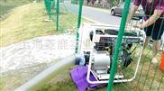 大排量6寸柴油机水泵