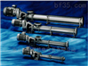 英国莫诺螺杆泵代理商mono水泵