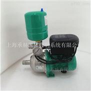 威樂變頻泵MHI805大戶型供水增壓泵 循環泵/上海現貨
