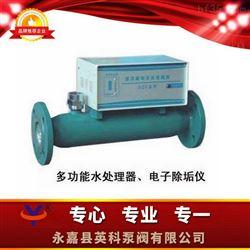 DGN多功能电子水处理器