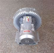 0.37KW旋涡气泵
