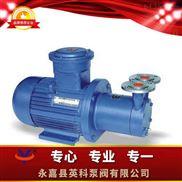 CWB--磁力旋涡泵