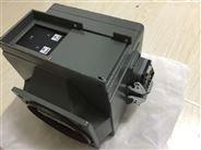 扬州西门子LK3功率控制器