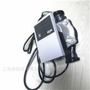 WILO威乐供热变频循环原装进口循环泵现货