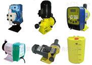 COPY电磁计量泵耐腐蚀加药泵CT流量泵