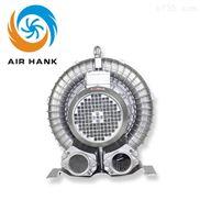 漢克環保除塵漩渦風機廠家