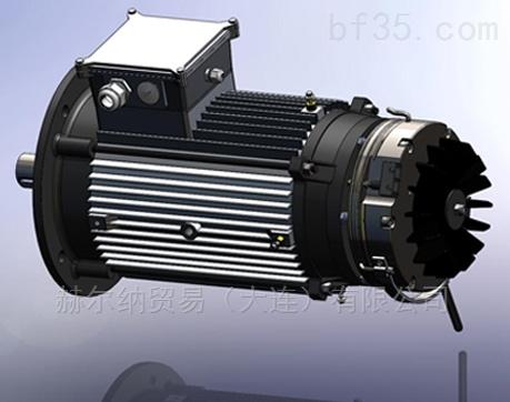 供應BESOZZI減速機-德國赫爾納(大連)公司