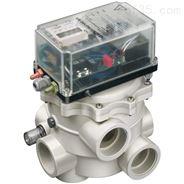 司倍克SPECK液體過濾器單元