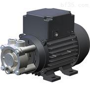 司倍克SPECK小型涡轮离心泵
