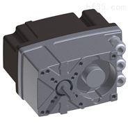 德国ARIS电动阀门执行器TENSOR