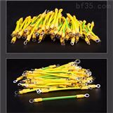 屏蔽双绞电缆RVVSP双绞线RVVSP规格