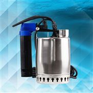 液下泵 便携式潜水泵