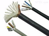 ( 天缆橡塑一厂)销售MYQ电缆报价