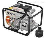 伊藤汽油机水泵YT20WP