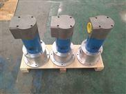 ZNYB01020802风机润滑磨煤机低压螺杆泵
