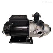 三淼自吸泵EQS200电子稳压加压机增压泵