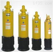 QXN20-90/5-9.2高扬程潜水排污泵