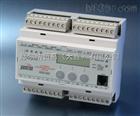 优势供应PANTRON光电传感器—德国赫尔纳(大连)
