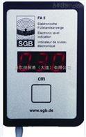 SGB指示仪