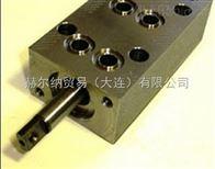 loewenhydraulik制动器