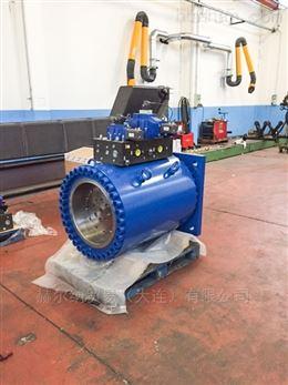优势供应Losi液压缸、液压马达
