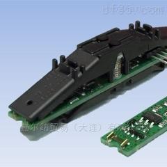 优势供应ASG微型相机 阀门 执行器