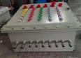 BXM52-4/16K63�茬���ф�����电��