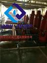 LJ消防長軸箱泵