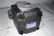 日本YUKEN油研叶片泵SVPF-12-35-20厂家