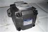 日本YUKEN油研葉片泵SVPF-12-35-20廠家